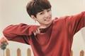 História: My Sweet Bunny-Imagine Jungkook-Bangtan Boys