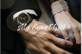 História: My sweet Girl