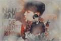 História: Namorada de Mentirinha — Imagine Min Yoongi (Suga)
