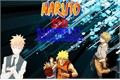 História: Naruto no Basketball
