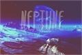 História: Neptune