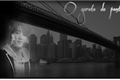 História: O garoto da ponte