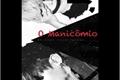 História: O Manicômio...(JiKook)