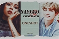 História: One shot (Yoongi) (Namoro por contrato)