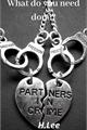 História: Partners In Crime