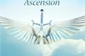 História: Power Angels- Ascension