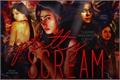 História: Pretty Scream - Interativa