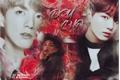 História: Psycho || Jeon Jungkook