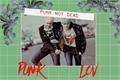 História: Punk Lov