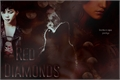 História: Red Diamonds (Imagine Jimin - BTS)