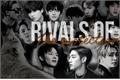 História: Rivals of the Protection - Interativa BTS
