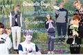 História: Romantic Days - BTS Mini Imagines