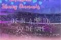 História: SevenTwice-This is Friendship os Passion (Hiatus)