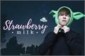 História: Strawberry Milk