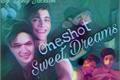História: Sweet Dreams-Oneshot-(Malec)