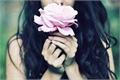 História: Sweet Girl - Amor Doce (Castiel)