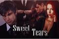 História: Sweet Tears