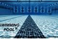 História: Swimming Pool