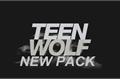 História: Teen Wolf : New Pack (Season 1)