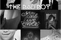 História: The Bad Boy (Imagine Kim Namjoon)