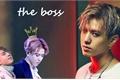 História: The Boss ( Imagine Kim Yugyeom)