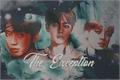História: The Exception - VKookMin