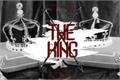 História: The King.