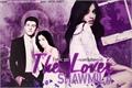 História: The lover - Shawmila