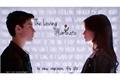 História: The Loving Illuminate - Shawmila
