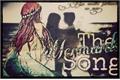 História: The Mermaids Song