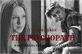 História: The Psychopath – 3° Temporada