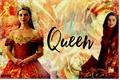 História: The Queen