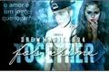 História: Together For Crime •Jelena•