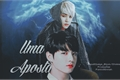 História: Uma Aposta - Yoonkook