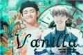 História: Vanilla