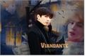 História: Viandante - Jikook