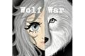 História: Wolf War