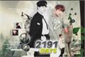 História: 2191 Days