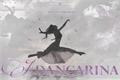 História: A dançarina