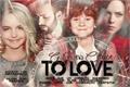 História: A New Chance To Love - Romanogers
