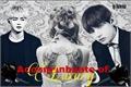 História: Acompanhante of Luxury (Kim Taehyung)