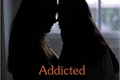 História: Addicted (Natiese)