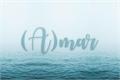 História: (A)mar