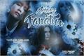 História: Amor Fanático — Kim Taehyung