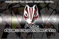 História: ANBU - Academia Especial de Assassinato e Tática
