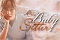 História: BabySitter (Imagine hot - Taehyung)