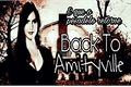 História: Back to Amityville