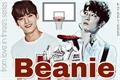 História: Beanie • meanie | 2nd from love in three's series