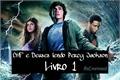 História: CHB e Deuses lendo Percy Jackson- Livro 1