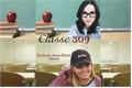 História: Classe 309